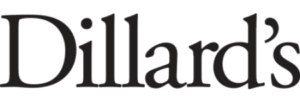 Ringified dropship Dillards logo