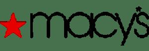Ringified dropship Macy's logo