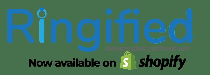 Ringified Logo